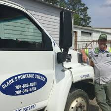 Clark's Portable Toilets 1 Kuhlke Dr, Augusta, GA 30907 - YP.com Augusta Auto Truck Sales Llc Home Ga Busmax Bus Van Rental Atlanta Rome Cartersville Lvo Trucks Driving Progress Vanguard Centers Ice Cream Bring To Your Door At Home And Work Utility Appliance Dolly Hand Truck Rental In Austin Tx Portable Storage Units Containers Defing A Style Series Moving Redesigns Waters Rentals 1561 Doug Bnard Pky 30906 Terminal Property Leases Myepg Environmental Products