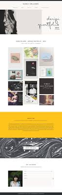 Best 25+ Online Portfolio Ideas On Pinterest | Online Portfolio ... Online Design Jobs Work From Home Homes Zone Beautiful Web Photos Decorating Emejing Pictures Interior Awesome Ideas Stunning Best 25 Mobile Web Design Ideas On Pinterest Uxui 100 Graphic Can Designing At Amazing House Jobs From Home Find Search Interactive Careers