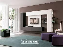 Stunning False Ceiling Led Lights And Wall Lighting For Living Room 2015 Tv Unit DesignTv