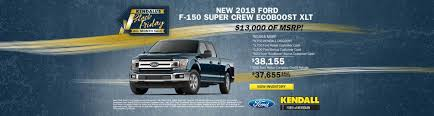 New & Certified Ford Dealership | Used Cars For Sale | Kendall Ford ... Premier Truck Group Serving All Of North America New 2018 Chevrolet Silverado 3500hd Work Rwd In Nampa D180613 Diesel Sales Home Facebook Kendall Trucking Co Car Dealer Woodbridge Va Used Cars Buick Gmc Inc Ford F150 For Sale Near Ocean City Nj Middle Township Chevy At The Idaho Center Auto Mall Volvo Fl Wikipedia The Dodge Ram Over Years Four Generations Success Brasiers Service Opening Hours 2874 Hwy 35 Canton Nc Ken Wilson Dealers In Indiana Best Image Kusaboshicom