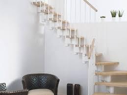 kit renovation escalier leroy merlin biokamra