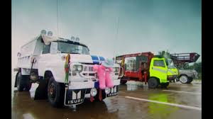 Supersize Burmese Drag Race | Top Gear | Series 21 | BBC - YouTube This Leviathan Is The New 705bhp Hennessey Goliath 6x6 Top Gear Arctic Trucks Vehicle Cversions Patrol Philippines 2010 Eyfjaajkull Antarctica Forza Laps Suvs And Motsport 6 Youtube Velociraptor Fordtruckscom Meet Vw Amarok Built By Toyota Tundra Truck Accsories A Bit Posh Need To See How It Behaves In Snow Good Pedigree Pickups On Today Best Pickup Trucks For 8000