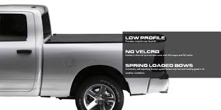 Extang Revolution All-Weather Roll Up Tonneau Cover - 54455 72018 F250 F350 Tonneau Covers Unique Dodge Ram 1500 Bed Cover Topro Soft Roll Up 2002 2018 Access 31389 Litider Truck Bainbridge Decatur County Georgia Revealing Bakflip Bakflip G2 Sauriobee Amazoncom Lund 96851 Genesis Elite Rollup Automotive Living Pickup Are Truxedo Lo Pro For Chevy Silverado Gmc Sierra Tyger Auto Tgbc2t2086 Rolock Low Profile Better Than Black Friday Deals 3 Days Only Bestop Ez 8904 Toyota Tacoma 6