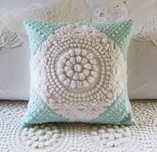 Red Decorative Lumbar Pillows by Decorative Lumbar Pillows For Sofa Okaycreations Net