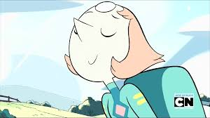 Image - Back To The Barn Pearl 092.png | Steven Universe Wiki ... Su Back To The Barn By Rockbat On Deviantart Sia Helen Heres Some Pearl In Her Spacesuit From How Should Have Ended Stenuniverse Image Shypng Stenuniversetheoryzone Number 223png Steven Universe Wiki 152png 202png Vlogs Episode 72 Youtube Did You Know Barn Our Property Dates Back Late 18th Crewniverse Behindthescenes A Selection Of Beach City Bugle Followup
