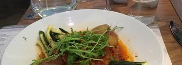 cuisine uip pas cher bruxelles fonteyne the kitchen woluwe stockel avenue baron d huartlaan 27