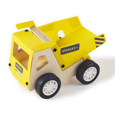 99 Truck Craft Amazoncom Stanley Jr DIY Dump Kit For Kids Easy To