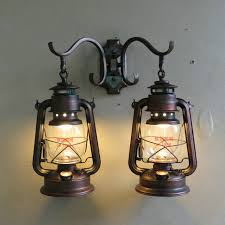 wall lights 10 top stylish design industrial sconces collection