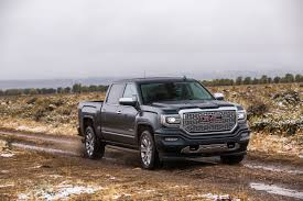 GMC Sierra Denali 2500HD 2019 Gmc Sierra Gets Carbon Fiber Pickup Box More Tech Digital Trends 1966 Truck Duane Stizman Hot Rod Network Auto Review 2017 Denali 1500 Pickup Performs Like A Pro Trucks Near Fringham Ma Swanson Buick 2015 Reviews And Rating Motortrend Uerstanding Cab Bed Sizes Eagle Ridge Gm Choose Your 2018 Heavyduty 1954 Chevygmc Brothers Classic Parts 1968 Gmcchevrolet Truck The New 2016 Will Feature More Aggressive In Southern California Socal New Canyon 4wd All Terrain Wcloth Crew