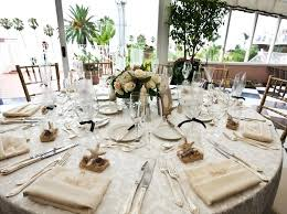 Cheap Wedding Decorations Sophisticated
