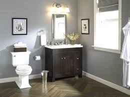 Bathroom: Lowes Bathroom Design For Your Bathroom Inspiration From ... Tile That Looks Like Wood Home Depot Pros And Cons Bathroom Designs Bathrooms Design Costco Vanities Sinks Wayfair Emmas Master Renovation A Beautiful Mess Installation At The Tile Design Staggering Tiles For Floor Homesfeed Top 81 Hunkydory Narrow Depth Vanity Ikea With Sink French Country Macyclingcom