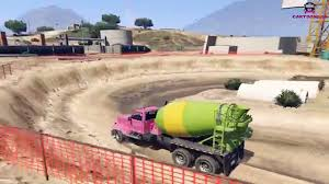 Spiderman Cartoon W Fire Truck & Cement Mixer Superhero For Kids ... Video Tired P0ce W0man Crvhed To D3th By Cement Truck In Spur Cement Truck Video Famous 2018 Carson Crash Overturned Cement Truck Snarls Sthbound 110 Freeway With Pretty Eyelashes Valcrond Concrete Delivery Mixer Trucks Rear Chute Review For Children Cstruction Vehicles Heavy Russian Dashcam Of A Falling Into Giant Hole In Kids Channel For Trucks Kids Learn Colors Cartoons Babies Videos Only Russia Swallowed By Sinkhole Aoevolution Clip Art