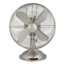 hunter 90400 table fan review and price compare