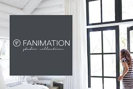 Airplane Propeller Ceiling Fan Australia by Fanimation Home