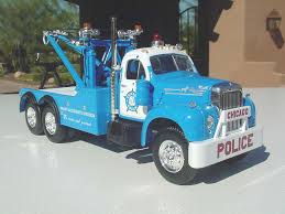 18 - 2452.jpg 773 6819670 Chicago Towing A Local Company 1st First Gear 1960 Mack B61 Tow Truck Police 134 Scale Naperville Chicagoland Il Near Me English Bulldog Saved From Tow Truck In Chicago Archives 3milliondogs Httpchigocomlocaltowing 7561460 Blog In The Windy City Rates Are Huge For Companies And That Platinum Ventura Countys Premier Recovery Safety Tip When Service Arrives At Your Location Service Aarons 247 Gta5modscom