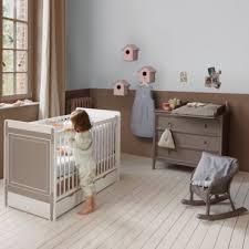 chambre bébé retro chambre d enfant les plus jolies chambres de bébé une chambre