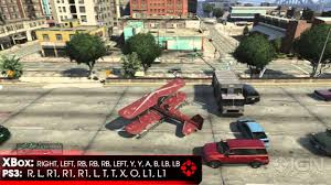 GTA 5 Cheats - Create Your Own Airstrip - YouTube Grand Theft Auto 5 Gta V Cheats Codes Cheat Ford F150 Ext Off Road 2007 For San Andreas Cell Phone Introduction Grand Theft Auto 13 Of The Best To Get Your Rampage On Stock Car Races And Cheval Marshall Unlock Location Vehicle Mods Dodge Gta5modscom Tutorial How Get A Rat Rod Truck Rare Vehicle Youtube Ps4 Central Tow Truck Spawn Ps4xbox Oneps3xbox 360