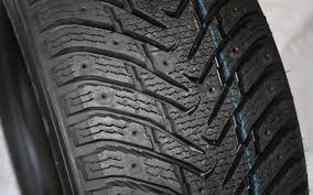 The Car Guide's 2015 Top 10 Best Winter Tires - The Car Guide Best Winter Tires For Trucks Wheels Gallery Pinterest Cooper Discover Ms Studded Truck Snow For Diagrams Automotive How To Choose From 4 Types Of Driving In Bc Tranbc Tire Buyers Guide The Allseason Photo Amazoncom Weathmaster St 2 Radial 225 Nows The Time Buy Winter Tires 11 And 2017 Gear Patrol Pros Cons Car From Japan Find Your Car Making Top 10 72018 Youtube Subaru Impreza