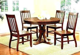 Thanks For Seeing Dining Table Sets Cheap
