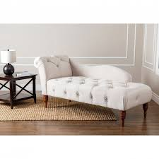 Tufted Velvet Sofa Bed by Chaise Lounge Sofa Loveseat Indoor Leisure Couch Tufted Velvet