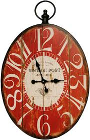 Wayfair Decorative Wall Clocks by 1251 Best Clock Images On Pinterest Wall Clocks Wooden Clock