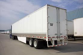 100 Best Semi Truck Srhallquipwaterscomau Dog Semi Truck And Trailer Side View S Allquip