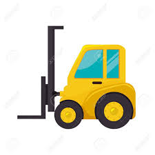 Lift Truck Fork Cargo Hydraulic Machine Industrial Vector Isolated ... Alshehili For Eeering Industries Hydraulic Tail Lift 4 Post Lifts Four Vehicle Automotive Car Truck Lift Leveling Kits In Long Beach Ca Signal Hill Lakewood Hire A 2 Tonne Box Cheap Rentals From Jb Garage Auto Liftssjy10 Purchasing Souring Agent Pallet Truck Scissor Highlift For Lifting Pthm Toy Buddy L Dump Pressed Steel Wpneumatic Or Goods Liftmini Mounted Crane Buy Lifttruck 2234p14efx 14000 Lb Capacity Driveon 18212 Wheelbase Apex Receiver Hitch 1000 Lb Curtis Controller Industrial Platform Trolley Electric How To Make A Car Service Hydraulic Project Youtube