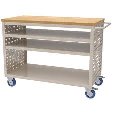 Akro Mils 26 Drawer Storage Cabinet by Blog Metro Shelving Atlantic Shelving