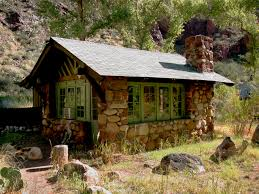 Rent a Forest Service Cabin in Arizona – Arizona Tourism