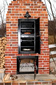 Nice Homemade Backyard Fire Pit Part 12: Nice Homemade Backyard ... Building A Backyard Smokeshack Youtube How To Build Smoker Page 19 Of 58 Backyard Ideas 2018 Brick Barbecue Barbecues Bricks And Outdoor Kitchen Equipment Houston Gas Grills Homemade Wooden Smoker Google Search Gotowanie Pinterest Build Cinder Block Backyards Compact Bbq And Plans Grill 88 No Tools Experience Problem I Hacked An Ace Bbq Island Barbeque Smokehouse Just Two Farm Kids Cooking Your Own Concrete Block Easy
