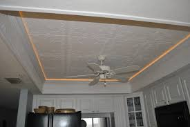Styrofoam Ceiling Panels Home Depot by Tips U0026 Tricks Exciting Styrofoam Ceiling Tiles For Home Design