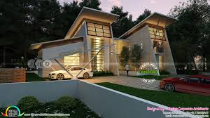 100 Architect Home Designs Tropical Architecture House By Design Corporate Kerala