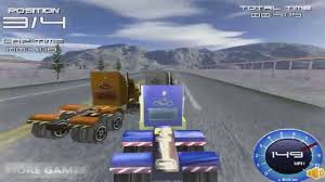 Big Racer 3D Truck Racing Game - YouTube Big Heavy Pack V37 Ats Mods American Truck Simulator Cheapest Keys For Euro Truck Simulator 2 Pc Video Game Rental National Event Pros Diggers Trucks Lorry Excavator Vehicles Trucks Kids Cpec Driving China 12 Apk Download Android Simulation Ford Games Complex Mlb Bigfoot Monster As Chevrolet Racer 3d Racing Youtube United Media Page Spin Tires Offroad Full Release E11 Amazoncom Muscular Robot Mechanic Car Workshop Appstore Spintires Awesome Offroading Needs Your Support Krone Big X 480630 Modailt Farming Simulatoreuro