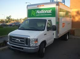 File:'08 Ford E-450 (National Rent-A-Car).JPG - Wikimedia Commons Procuring A Moving Company Versus Renting Truck In Hyderabad Two Door Mini Mover Trucks Available For Large Cargo From The Best Oneway Rentals Your Next Move Movingcom Self Using Uhaul Rental Equipment Information Youtube One Way Budget Options Real Cost Of Box Ox Discount Car Canada Seattle Wa Dels Fleet Yellow Ryder Rental Trucks In Lot Stock Photo 22555485 Alamy Buffalo Ny New York And Leasing Walden Avenue Kokomo Circa May 2017 Location Hamilton Handy