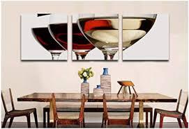 zyhfbhfbh leinwand becher kunst home küche dekor malbecher