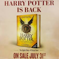 Join Us July 31 For Our Harry Potter... - Barnes & Noble Events ... Barnes Noble Black Friday 2017 Ad Best Microsoft To Exit Stake In Nook Sell Shares Amp Bks Earnings Call Ceo Demos Parneros Says Bn Amazon Is Opening Its First Bookstore Todayin A Mall Where And Rated 15 Stars By 36297 Consumers Selling Ebooks On Vs Kindle Sales Urged Itself To Open Stores With Restaurants Bars Fortune Online Bookstore Books Nook Ebooks Music Movies Toys Harry Potter Mania Is Back New Book Draws Crowds Breaks Trying Lure You Into Bookstores Ecommerce Website Design Gallery Tech Inspiration