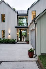 Country Homes Floor Plans Colors Best 25 Modern Farmhouse Exterior Ideas On Pinterest Farmhouse