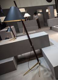 Modern Overhanging Floor Lamps by Modern Floor Lamps That Turn Artificial Lighting Into A Form Of Art