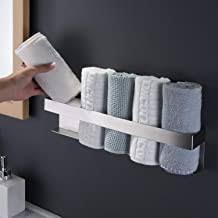 suchergebnis auf de für aufbewahrung badezimmer