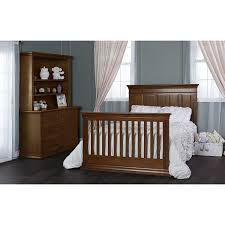 Baby Cache Heritage Dresser by Amazon Com Evolur Napoli 5 In 1 Convertible Crib Java Baby