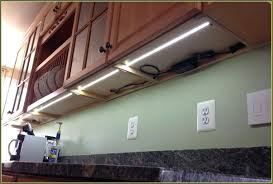 dimmable led kitchen cabinet lights benefits and advantages of