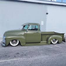 Pin By Travis Alden On MINI STYLE | Pinterest | Chevrolet, Classic ... 1993 Gmc Topkick Beverage Truck For Sale 552715 Volvo Expands Product Lineup For Mexico Fleet Owner 1947 Dodge Jobrated Trucks Ad Pg 1 Alden Jewell Flickr The Garbage Youtube 10275 2008 Chevrolet 11 Dump 1963 Corvair 95 1939 112 Ton Coe For Sale Page 36 Work Big Rigs Mack Ford F650 In Ny Used On Buyllsearch Pin By Travis On Mitruckin 4 Life Pinterest Mazda Low 10134 1987 18 Truck Philly Chef Transforms Electric Vehicle Into Green Food