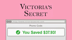 Victoria Secret Coupn Code / Free Calvin Klein Victorias Secret Coupons Only Thread Absolutely No Off Topic And Ll Bean Promo Codes December 2018 Columbus In Usa Top Coupon Codes Promo Company By Offersathome Issuu Victoria Secret Pink Bpack Travel Bpacks Outlet Beauty Rush Oh That Afterglow Sheet Mask Color Victoria Printable Coupons 2019 Take 30 Off A Single Item At Fgrance 15 75 Proxeed Coupon Harbor Freight Code Couponshy This Genius Shopping Trick Just Saved Me Ton Hokivin Mens Long Sleeve Hoodie For 11