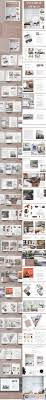 100 Home Design Magazine Free Download Interior 20403937 Photoshop