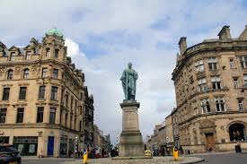 100 Edinburgh Architecture Scotland Exploring S Georgian Architecture In New