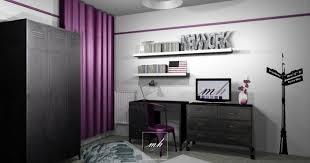 chambre des notaires lille déco couleur mur chambre york lille 3821 17040115 velux