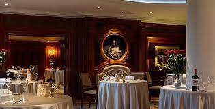 hotel adlon kempinski historic hotels worldwide