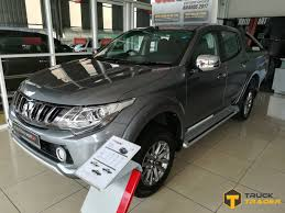Pulau Pinang Pickup MITSUBISHI TRITON AT PREMIUM 2018 Pickup Perak Pickup Mitsubishi Triton 2009 Ford Utility Truck Service Trucks For Sale In South Carolina Buy Quality Used And Equipment For Sell Commercial Vehicles Marketplace In Malaysia Ucktrader Arizona 3500 Gmc F550 Alabama Class 1 2 3 Light Duty