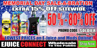 Blowout Vape Deals*** : Memorial Weekend Sales... Save Big! Cheapeliquid Hashtag On Twitter Latest Ejuiceconnect Coupon Codes August2019 Get 30 Off Ejuices Com Coupon Code Australia Archives Coupons Discount Sydney Vape Club Malaysia Best Online Shop For Ejuices Pod Systems Ejuice Connect 20 Savings Site Wide Last Day To Save Milled Followup Warning Ejuice Connect Deals Cheap Mods Atomizers Ejuice Accsories More Tasty Cloud Vape Co La Blowout Memorial Weekend Sales Big Treats Ejuice By Marina 120ml Vapesocietysupply Discover Handy Cyber Monday Offers Before Supplies Running Out