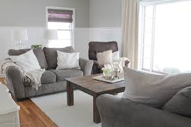 furniture beautiful furniture living room sets clearance living